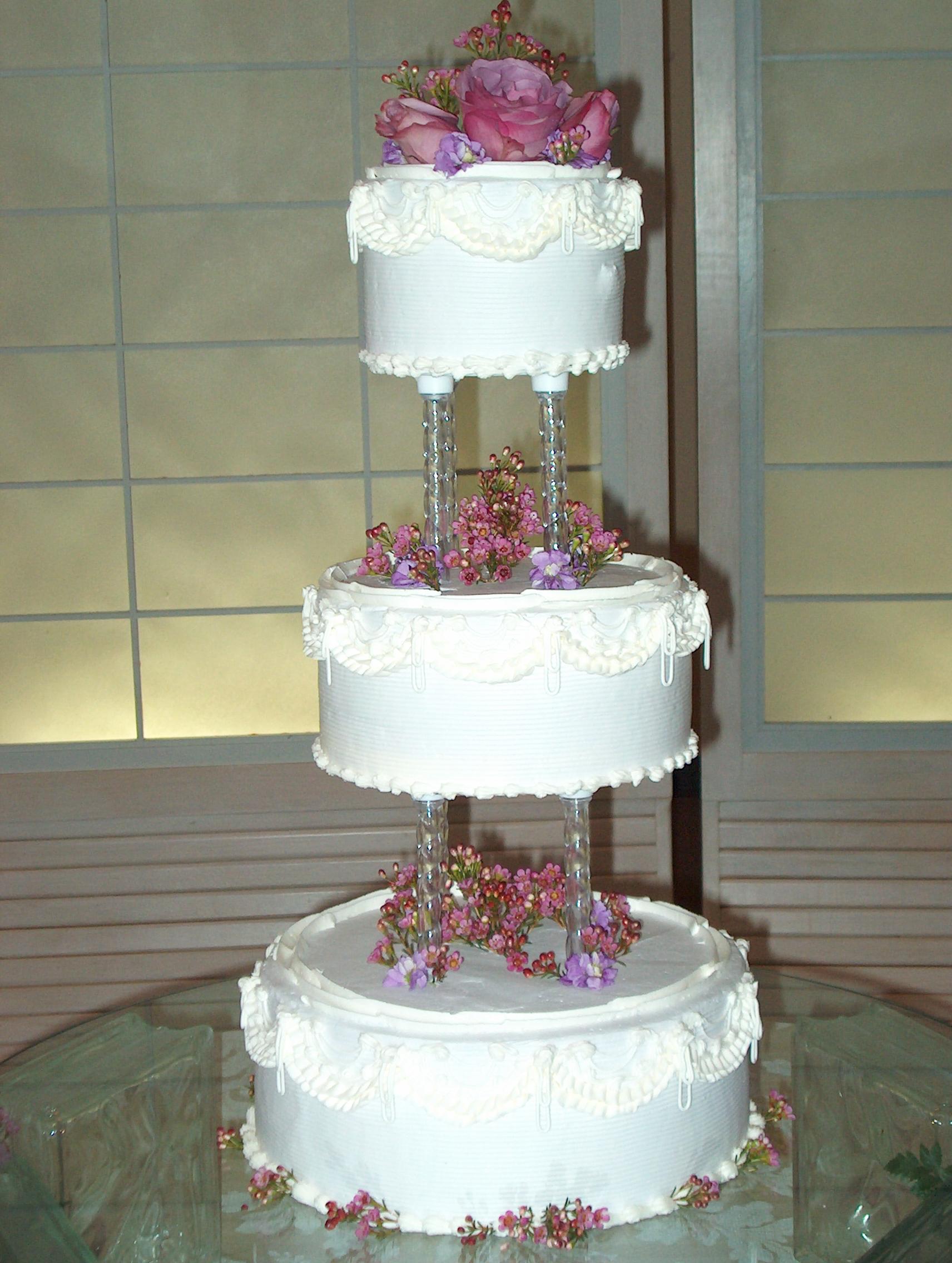 Wedding Cakes - 093.jpg