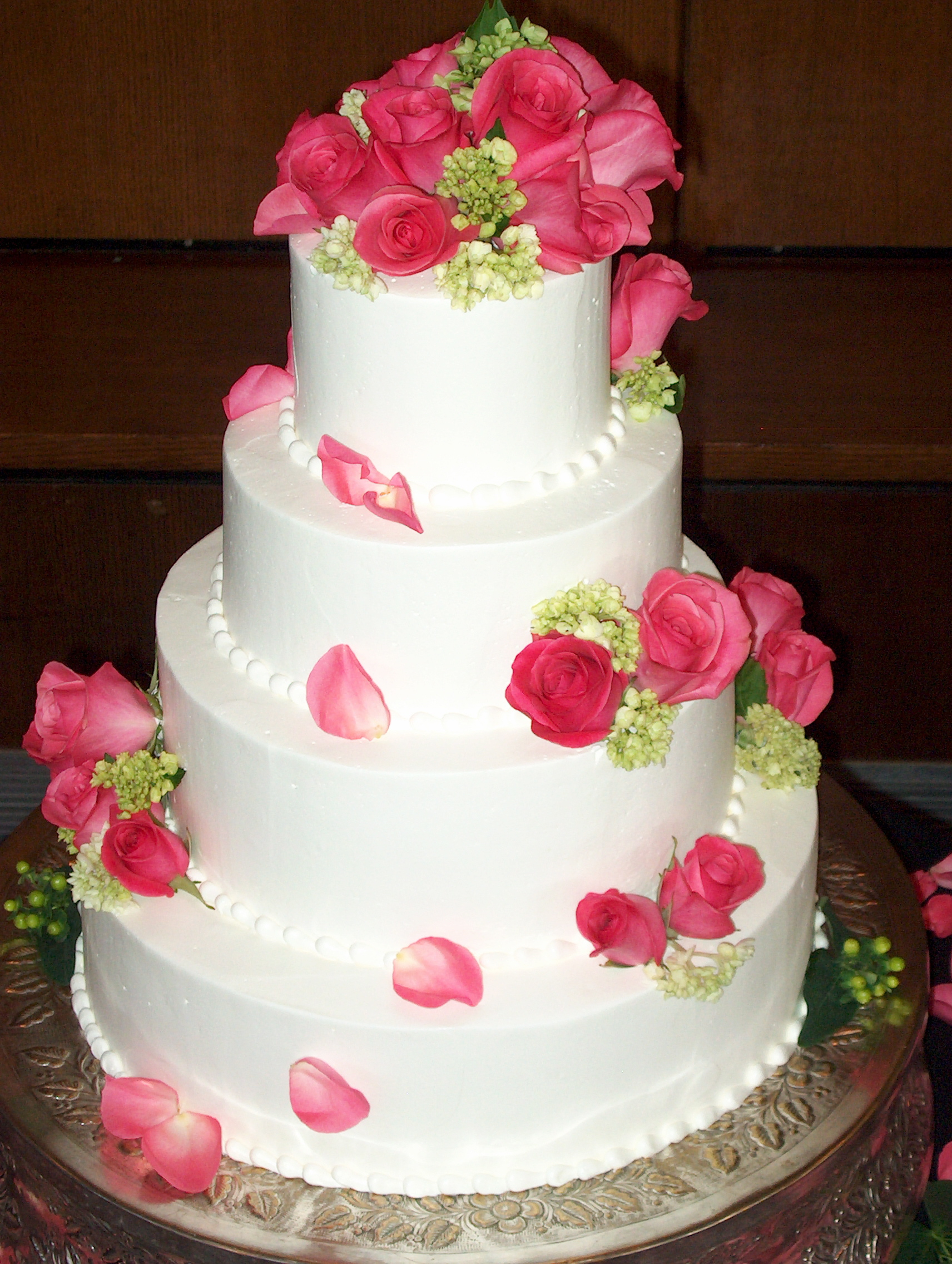 Wedding Cakes - 113.jpg