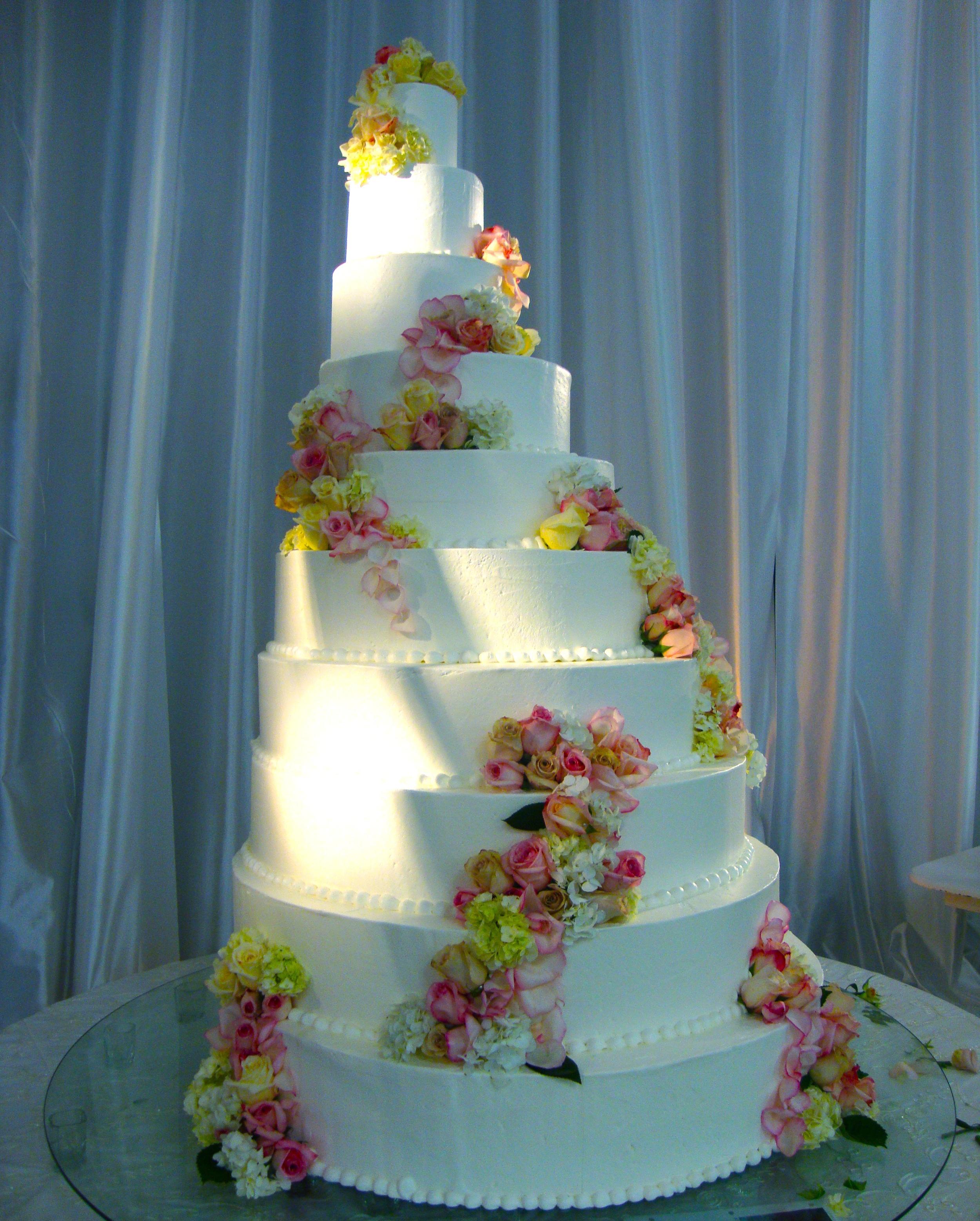 weisberg wedding 005.jpg