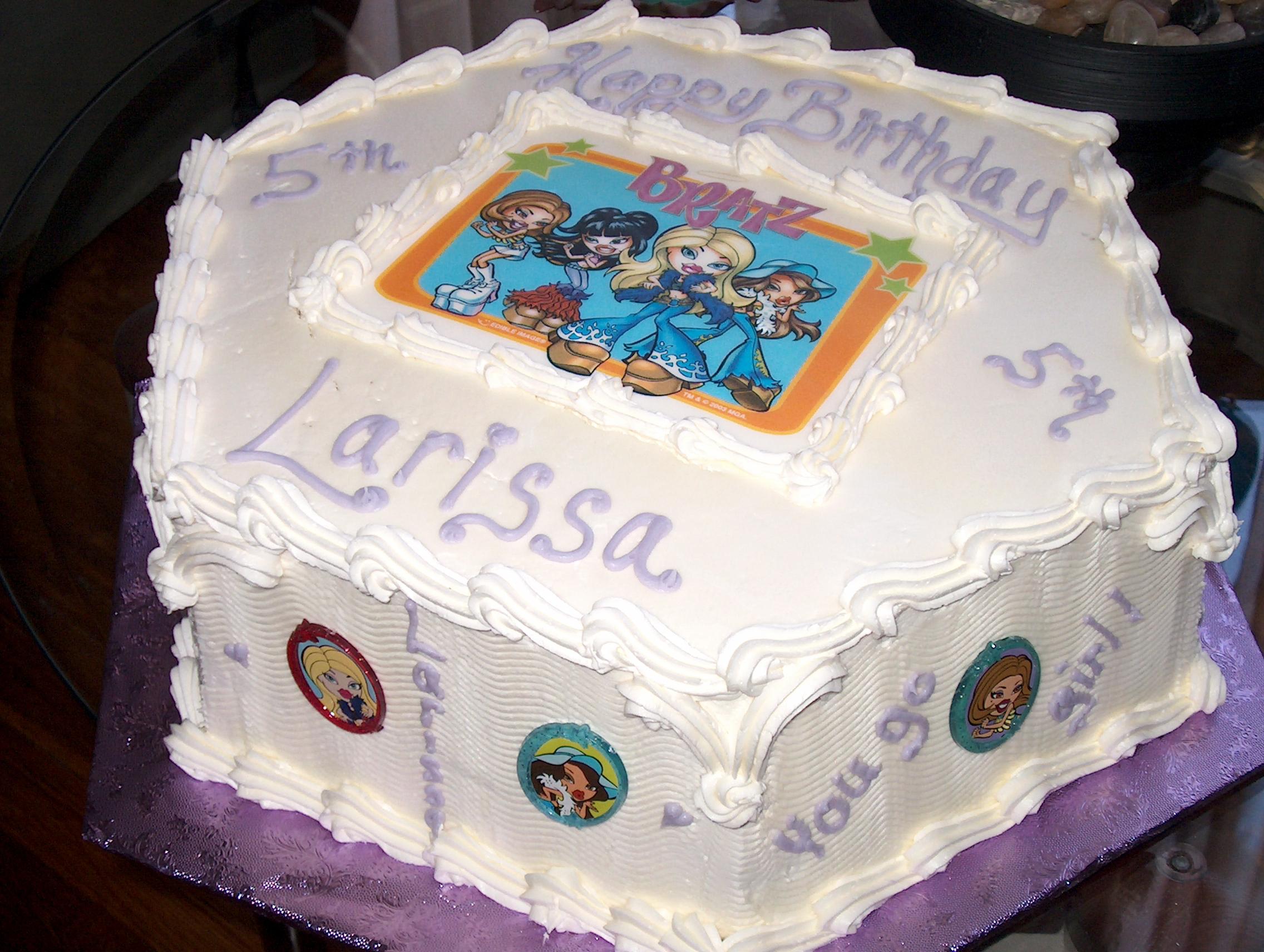 Cakes - 12.jpg