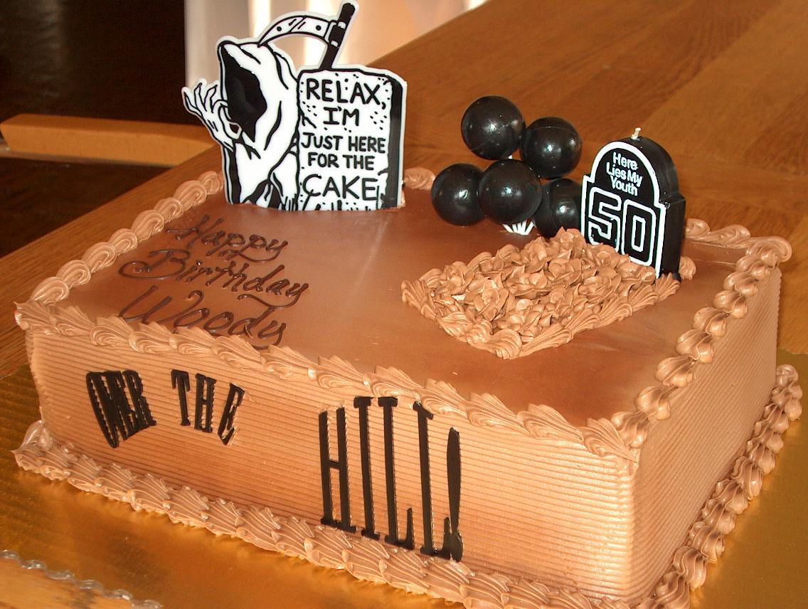 Cakes - 14.jpg