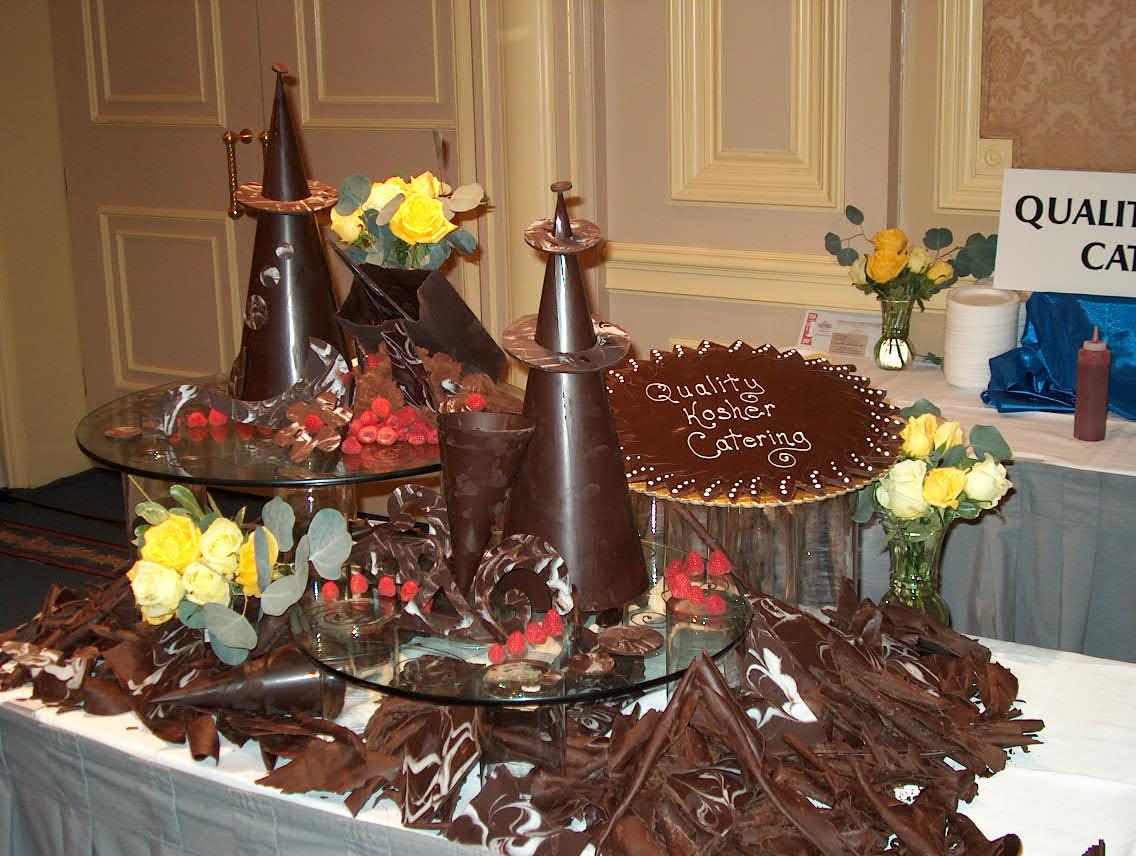 Sweet Tables - 056.jpg