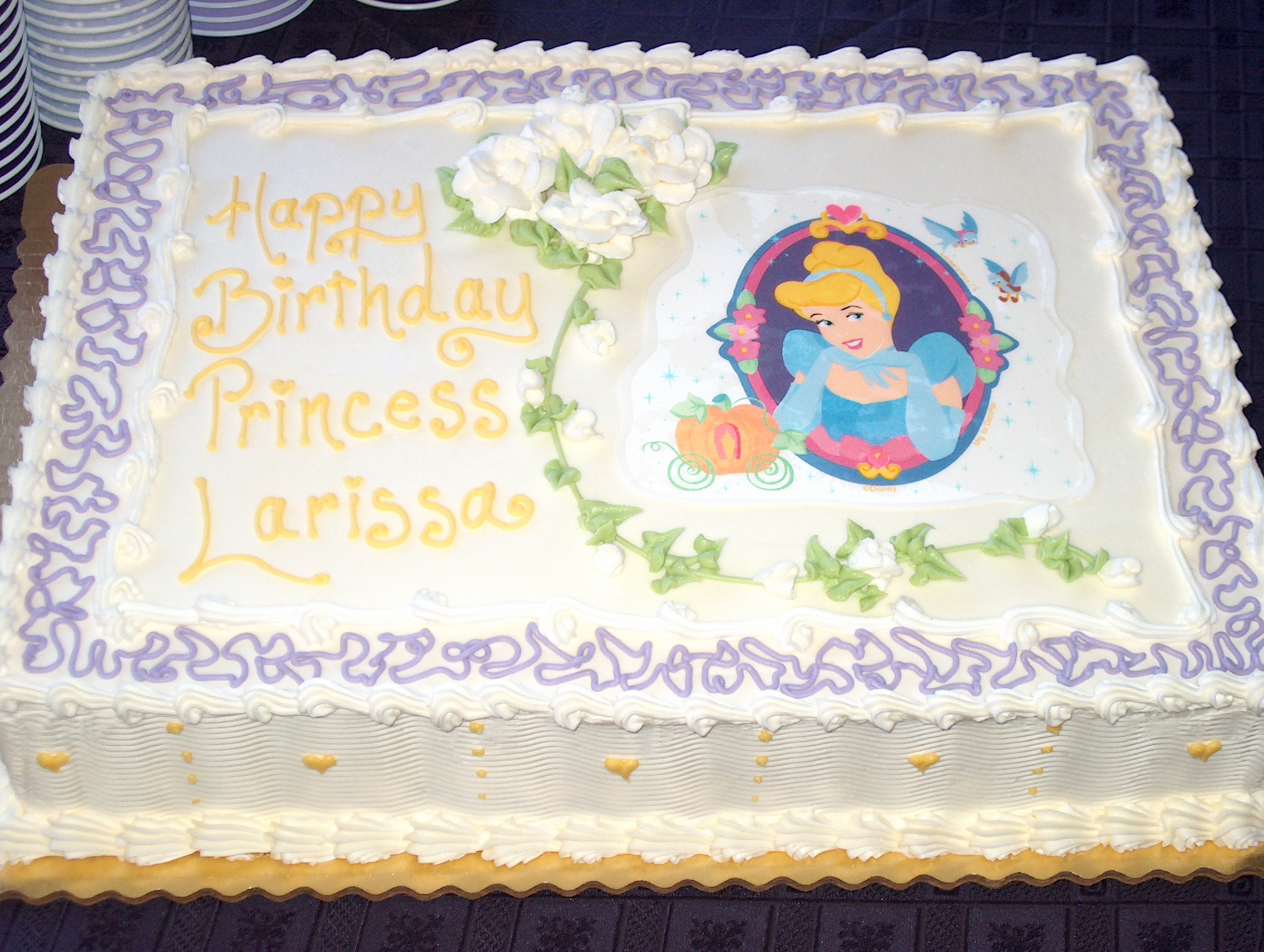 Cakes - 40.jpg
