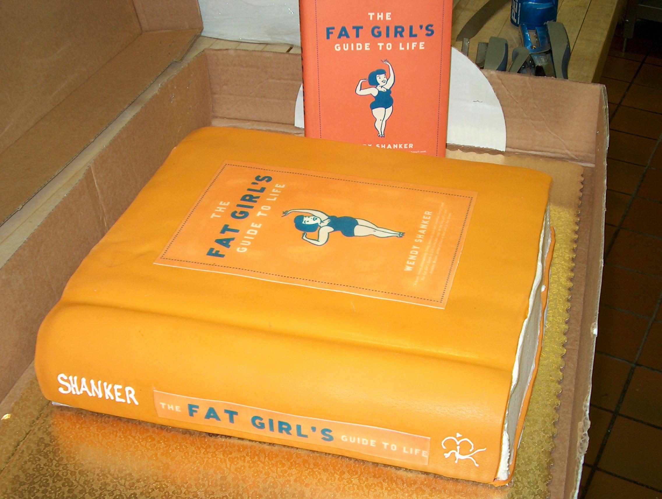 Cakes - 73.jpg