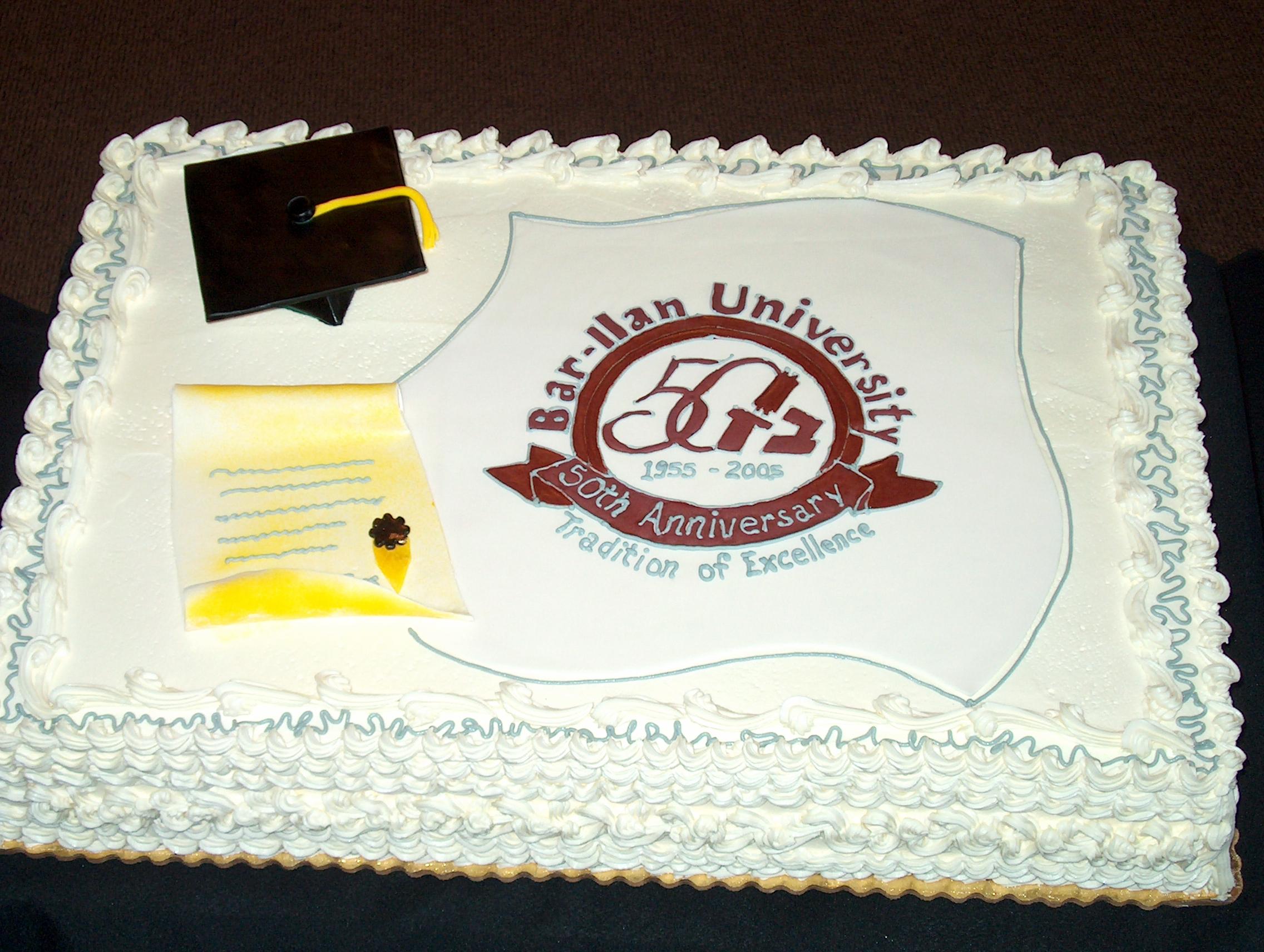 Cakes - 80.jpg