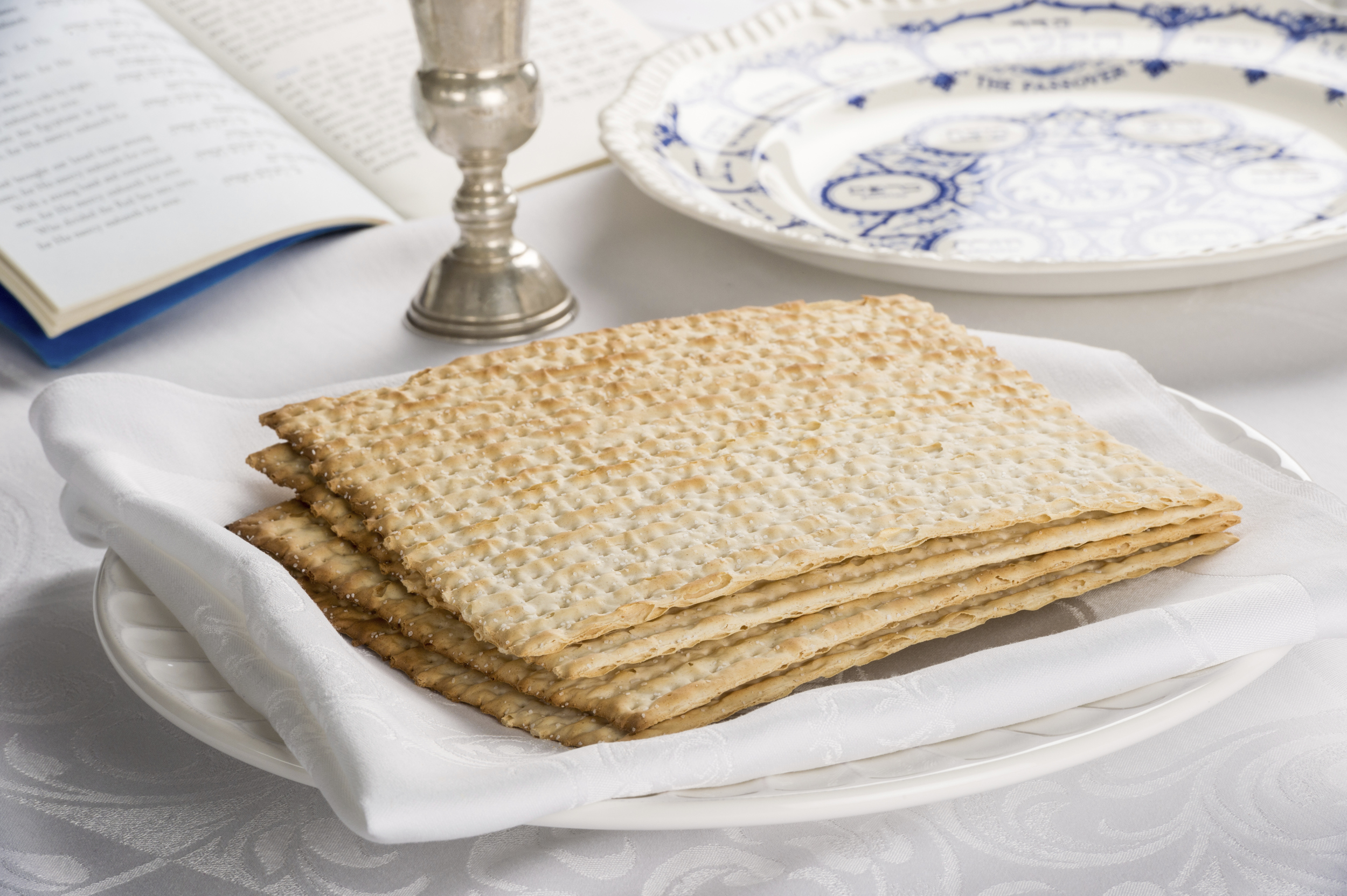 2016 Passover menu now available! click here to order!