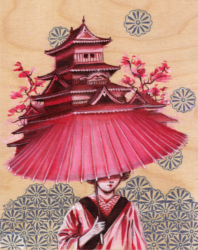 dasha-japan-aid-painting.jpg
