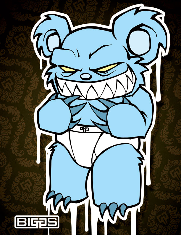 evil-teddy-new2.jpg