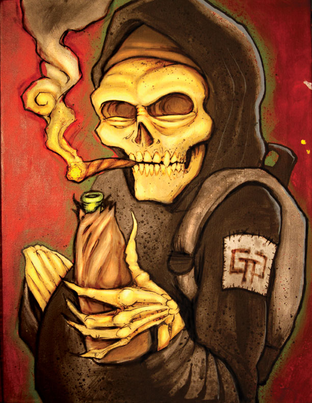 skull-smokin-new.jpg