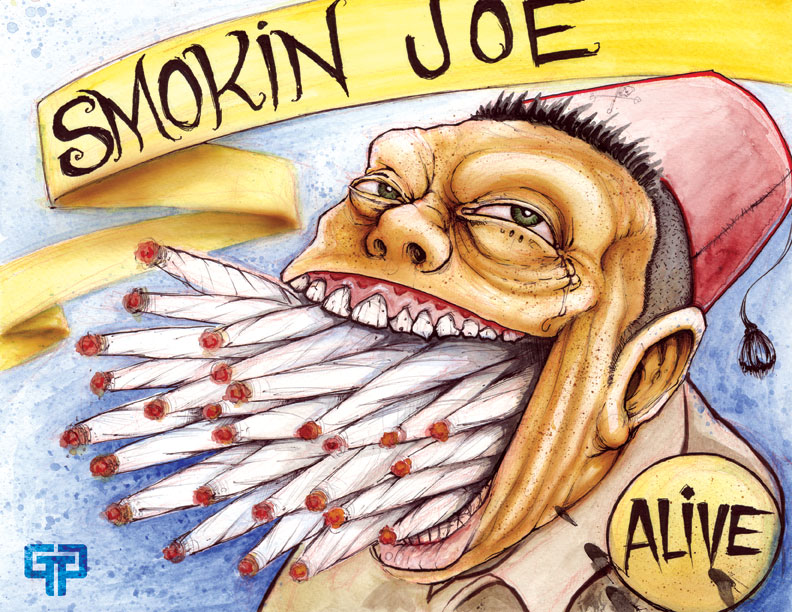 smokin-joe.jpg