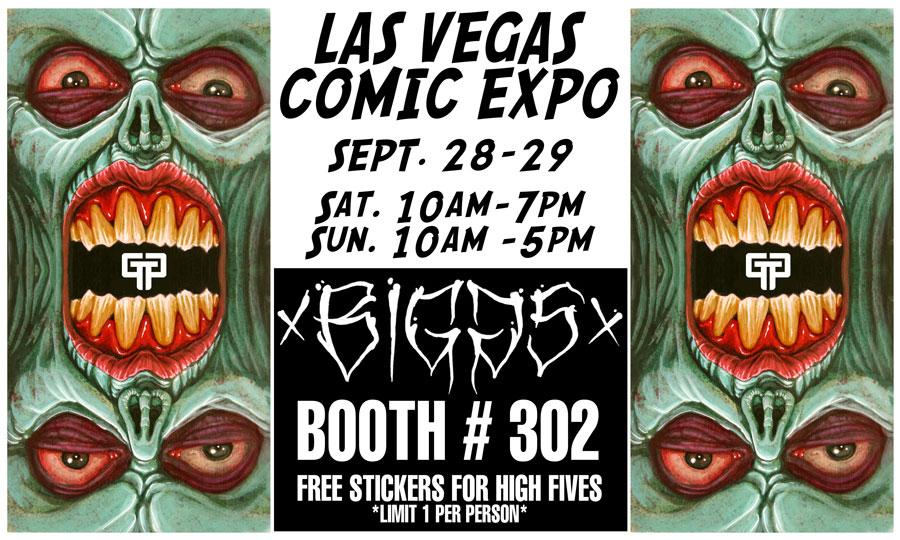comic-expo-promo.jpg