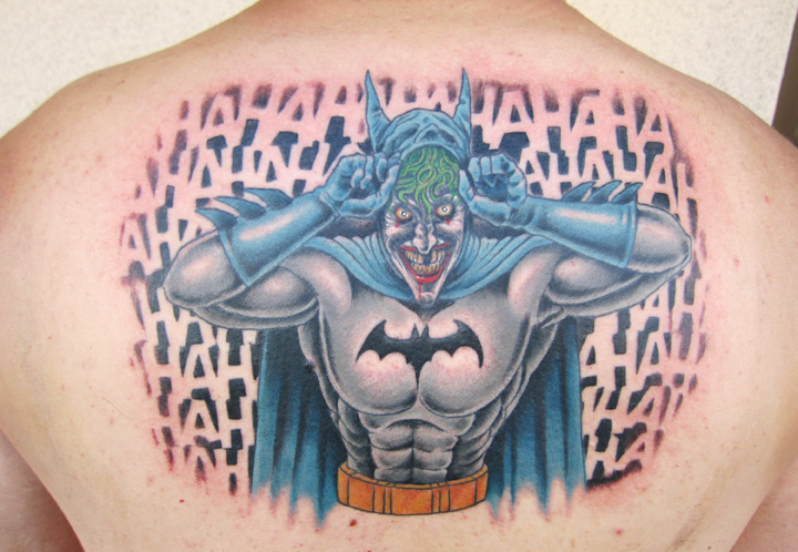 batman-joker-haha-back-piece.jpg