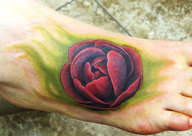 black-tulip-tattoo-web.jpg