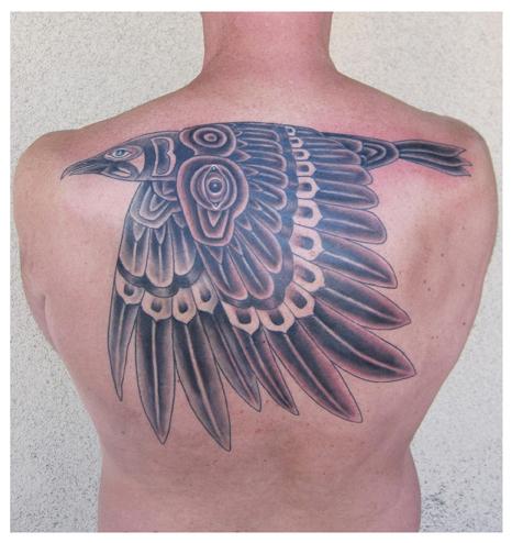 alaskan-indian-bird-back-piece.jpg