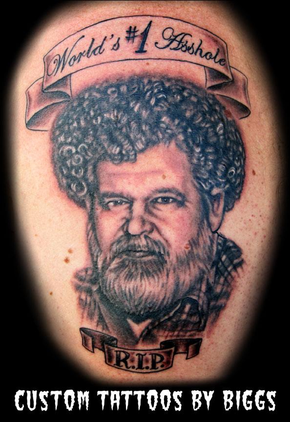dad-asshole-portrait-tattoo-web.jpg