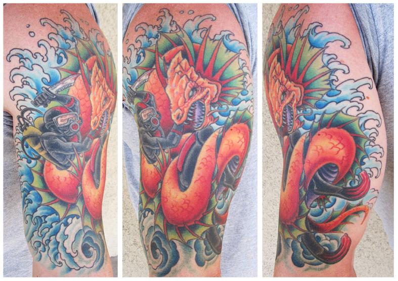 diver-underwater-dragon-tattoo-new.jpg