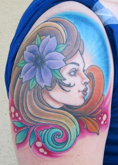 girl-profile-with-flower-flowy.jpg
