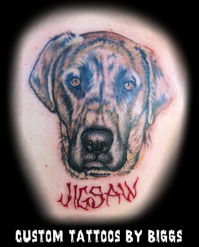 jigsaw-dog-portrait-web.jpg