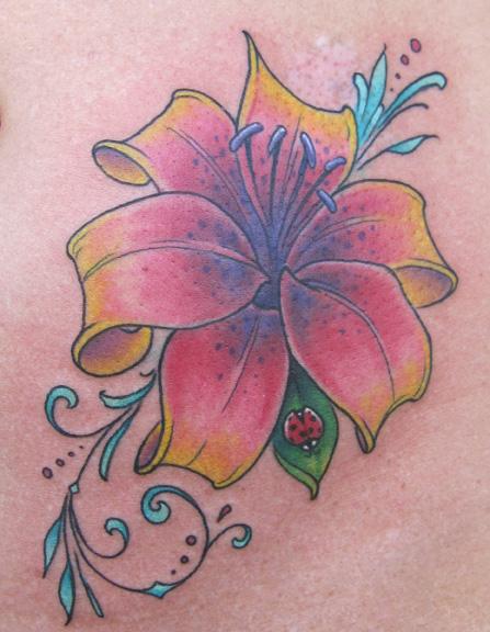 lilly-flower-hip-tattoo.jpg