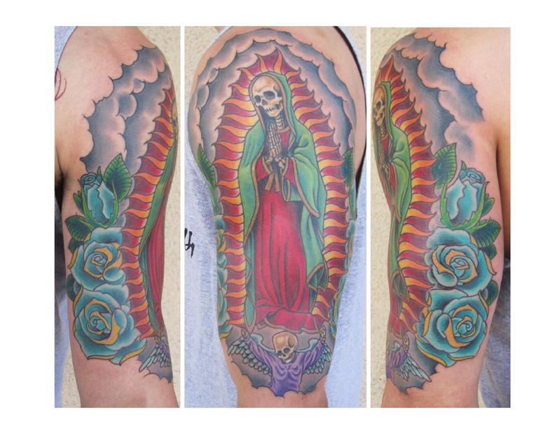 mother-mary-skeleton-with-flowers.jpg