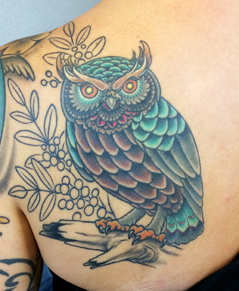 owl-back-tattoo.jpg