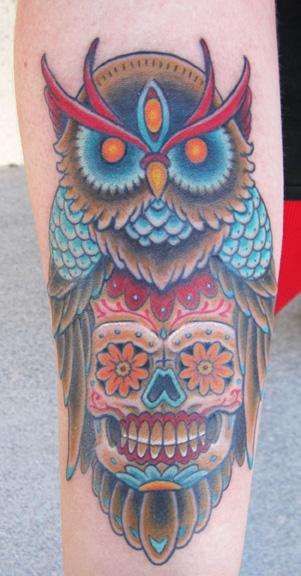 owl-sugar-skull-tattoo.jpg