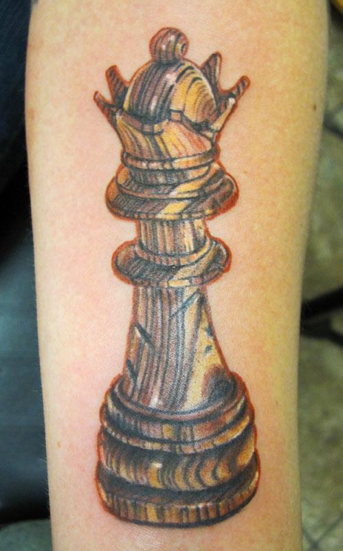 queen-chess-piece.jpg