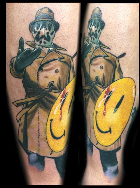 rorschach-tattoo.jpg