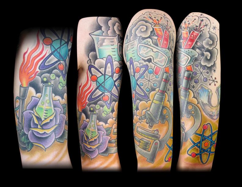 science-half-sleeve-tattoo.jpg