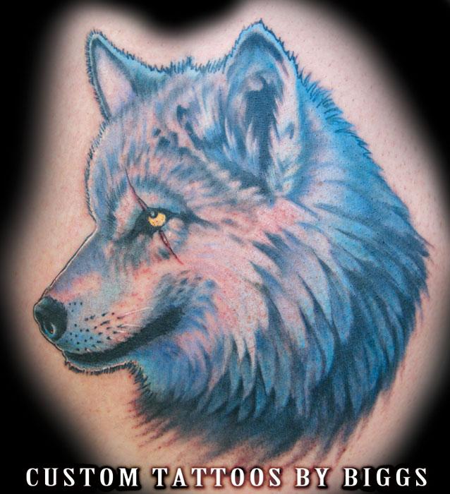 wolf-color-tattoo.jpg