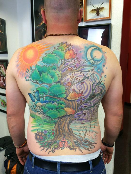 tree-family-back-piece.jpg