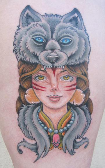 wolf-head-girl-thigh.jpg