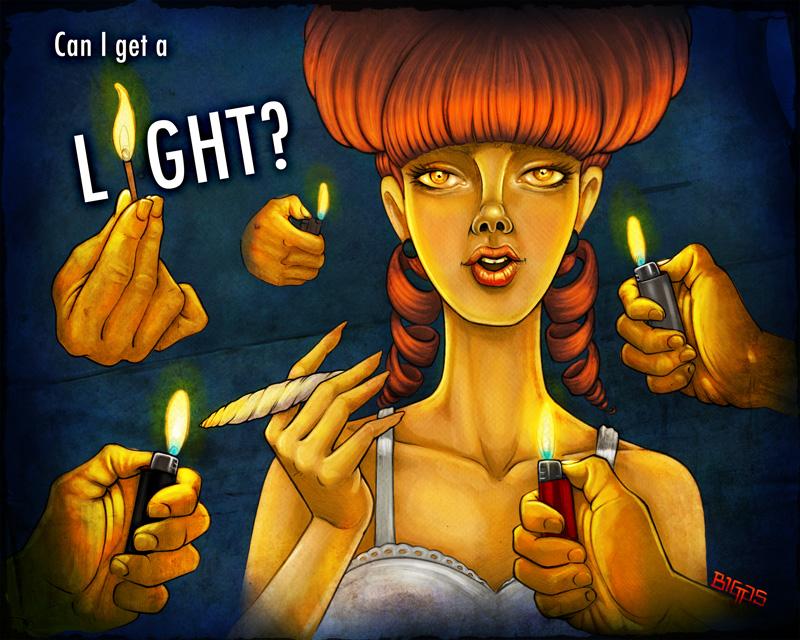 can-i-get-a-light-8x10.jpg