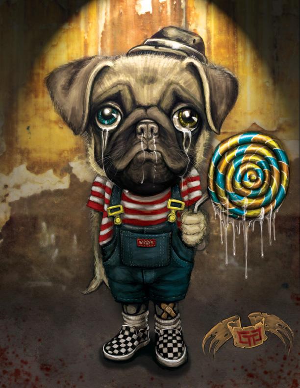 dogface-boy.jpg