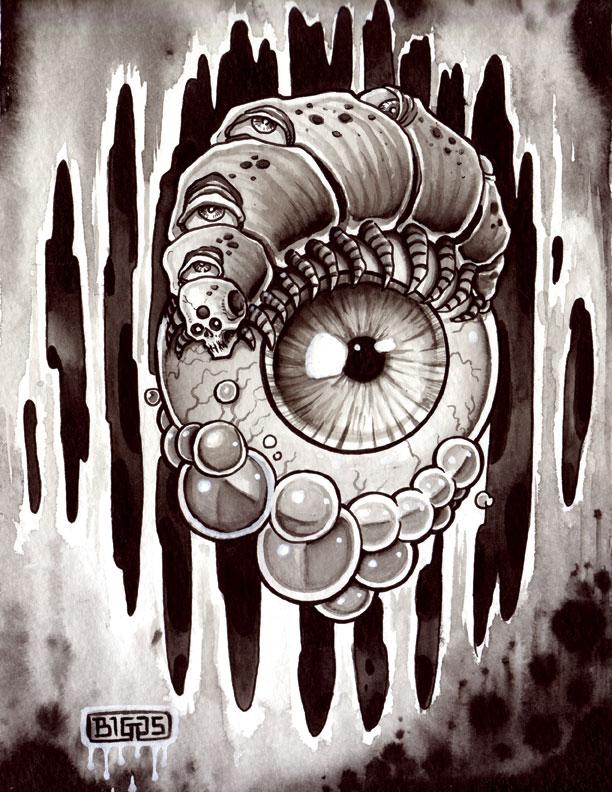 eyeball-bug.jpg