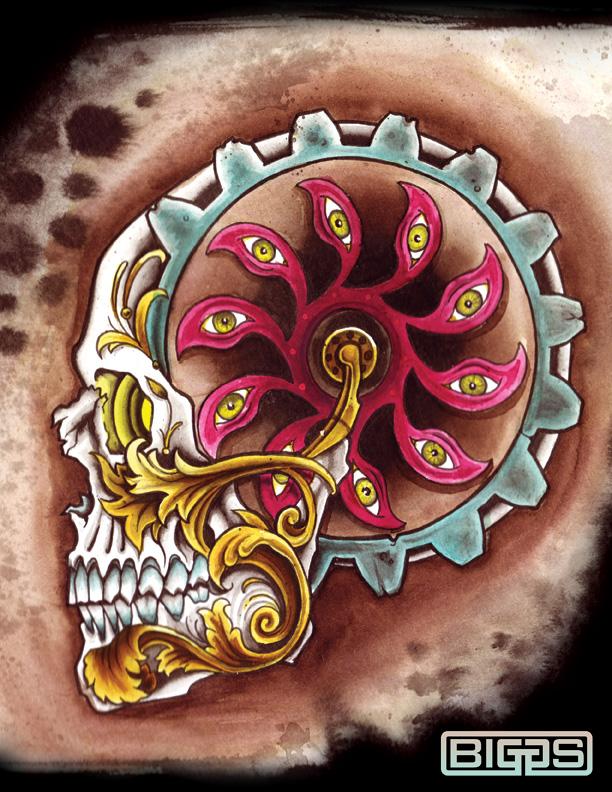 gear-skull-color-new.jpg