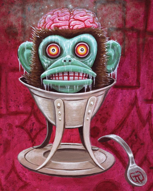 monkey-brains-8x10.jpg