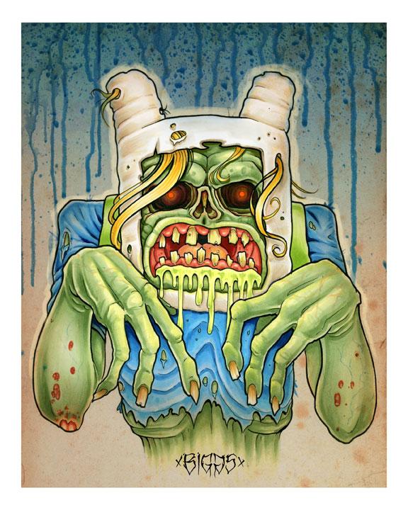 monster-finn-8x10.jpg