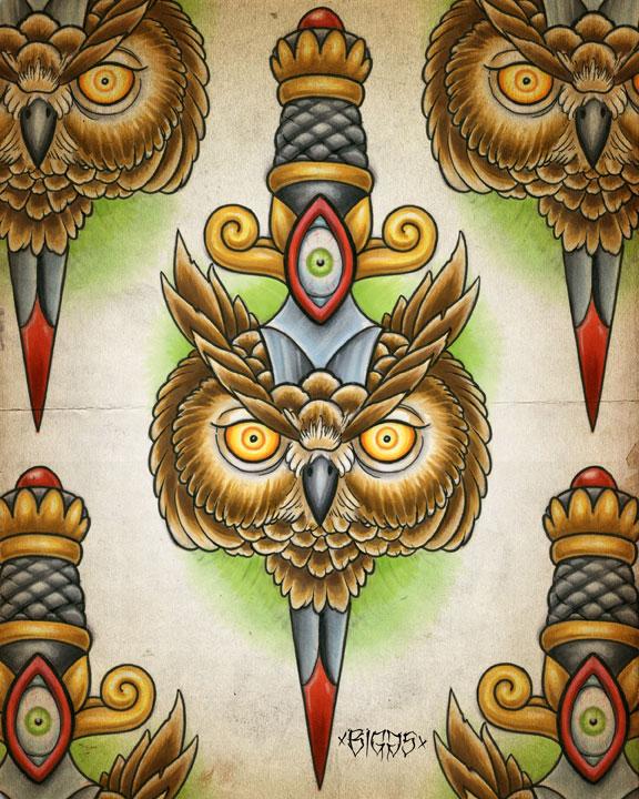 owl-dagger-8x10-Print.jpg