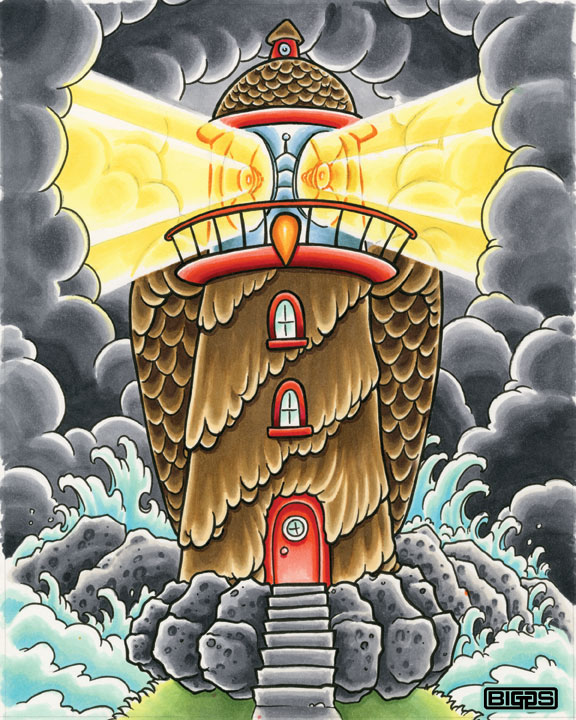 owl-lighthouse-8X10.jpg