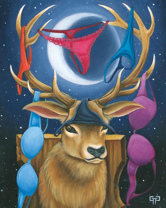 party-deer-8X10.jpg