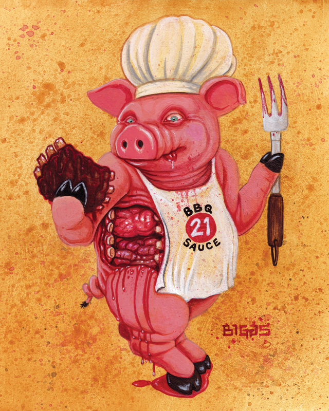 piggy-ribs-8x10.jpg