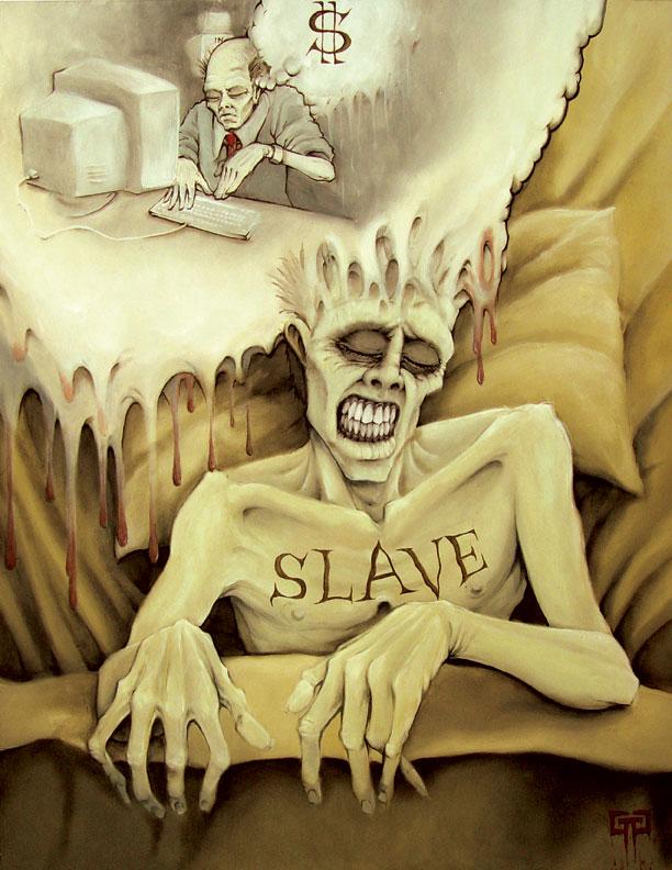 slave-dream-new.jpg