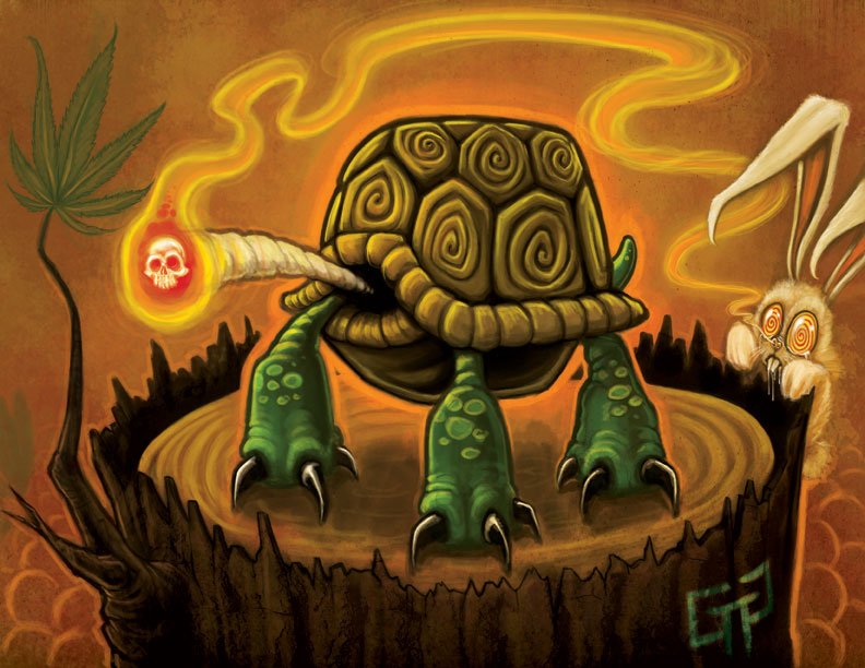 smoking-turtle-new.jpg