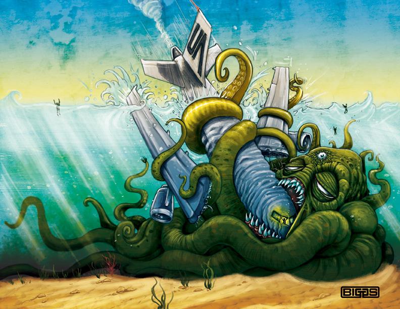 underwater-ally.jpg