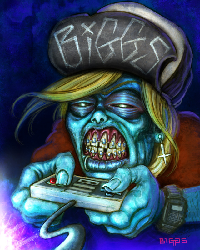 video-game-kid-8x10.jpg
