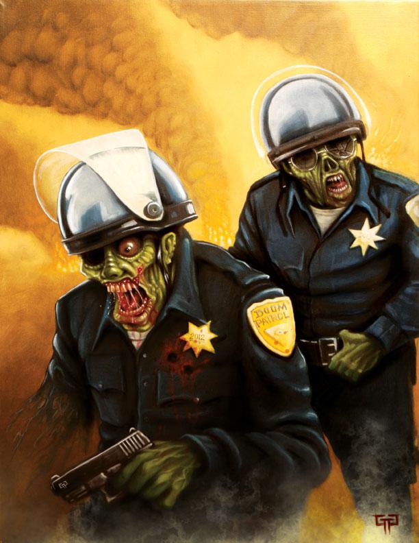 zombie-cops-new3.jpg