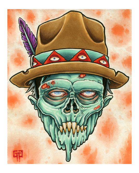 zombie-fedora-8x10.jpg
