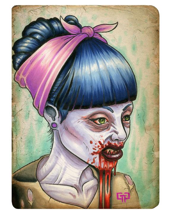 zombie-rockabilly-chick-8x10.jpg