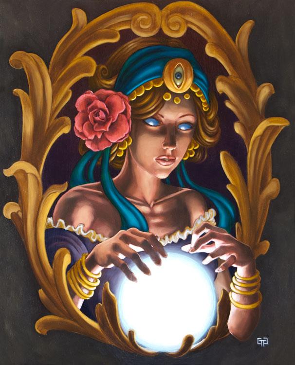 gypsy-girl-web.jpg